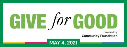 G4G-banner